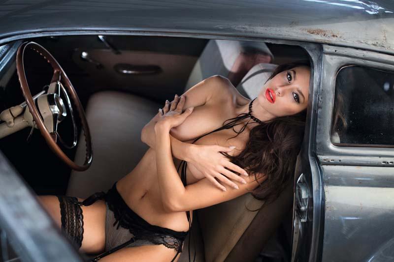 fot. Inter Cars