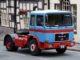 Model 19.321 zdobył uznanie na wielu zagranicznych rynkach, m.in. w Wielkiej Brytanii (fot. Truck-Club UK)