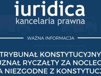 fot. Iuridica