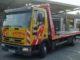Iveco EuroCargo był dostępny w ponad 4 tys. wariantów (fot. Krings)