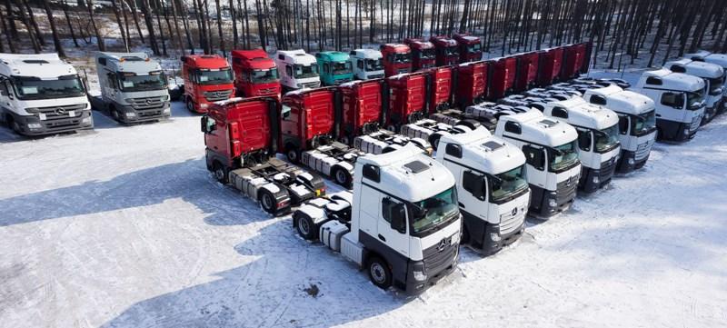 fot. TruckStore