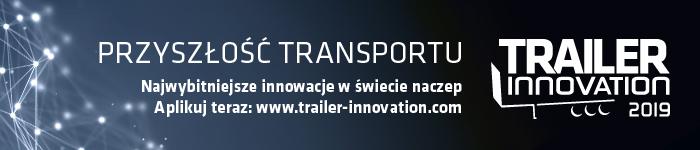 trailer innovation
